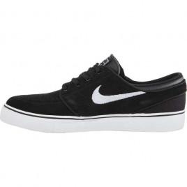 Boty Nike Zoom Stefan Janoski GS 525104-021