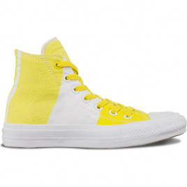 Boty Converse 155417 Chuck Taylor All Star II Engineered Woven