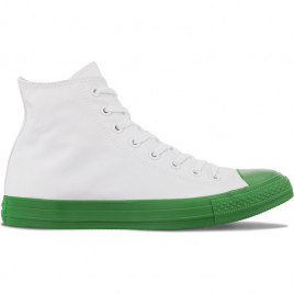 Boty Converse 156766 Chuck Taylor All Star
