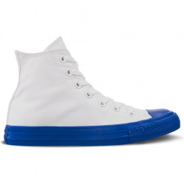 Boty Converse 156767 Chuck Taylor All Star White/Laser