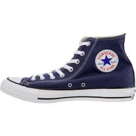 Boty Converse M9622 Print Ring of Fire