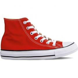 Tenisky Converse M9621 CT red