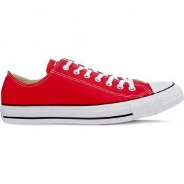 Tenisky Converse M9696 CT OX Red