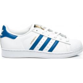 Boty Adidas Superstar S74944