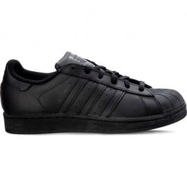 Boty Adidas Superstar Foundation AF5666