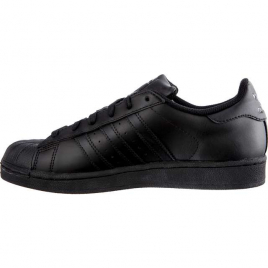 Boty Adidas Superstar Foundation AF5666