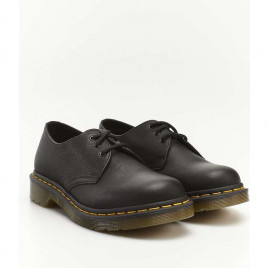Dámské boty Dr.Martens 1461 W Virginia Black