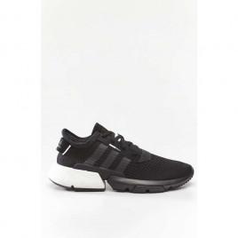 Boty Adidas POD S3 1 Core Black