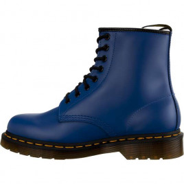Boty Dr.Martens 1460 Smooth Summer Icons Blue
