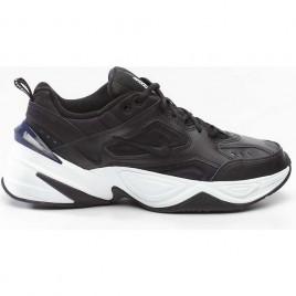 Boty Nike M2K Tekno Black