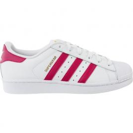 Boty Adidas Superstar B23644