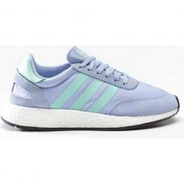 Boty Adidas I 5923 W CG6026 Periwinkle