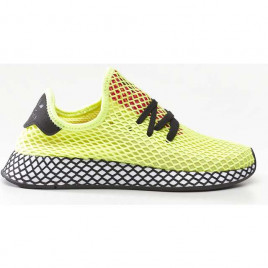 Boty Adidas Deerupt Runner W Hireye CG5943