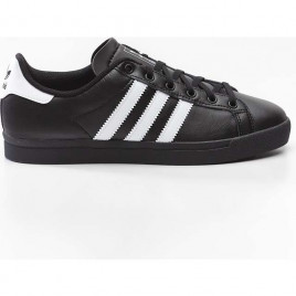 Boty Adidas Coast Star J EE9699 Black