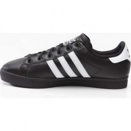 Boty Adidas Coast Star J EE9699 Black