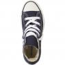 Dětské Converse Chuck Taylor 3J233 modré