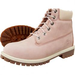 Timberland 6 In Prem Wp 992