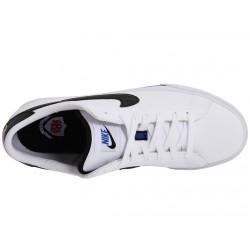 Boty Nike Sweet Classic Leather White/Black