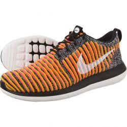 Boty Nike W Roshe Two Flyknit 844929-005
