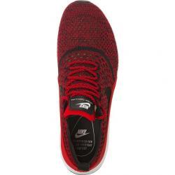 Boty Nike W Air Max Thea Ultra FK 881175-601