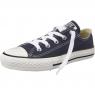 Dětské boty Converse 3J237 modré