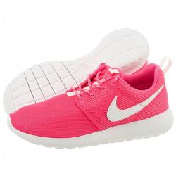 Boty Nike Roshe One GS 599729-611Pink