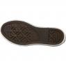Dětské boty Converse 3J236 Chuck Taylor