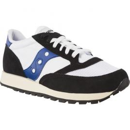 Boty Saucony Jazz Original Vintage White/Black