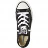 Dětské boty Converse 3J235 Chuck Taylor
