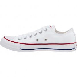 Boty Converse M7652 Chuck Taylor All Star White (bílé)