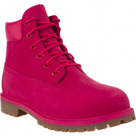 Boty Timberland 6 IN Premium WP A1ODE