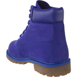 Boty Timberland 6 IN Premium WP A1MM5