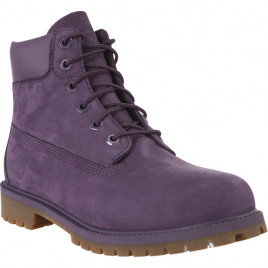 Boty Timberland 6 IN Premium WP A1OCR