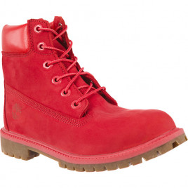 Boty Timberland 6 INCH Premium WP A1RSR