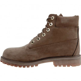 Boty Timberland 6 IN Premium WP A1VDT