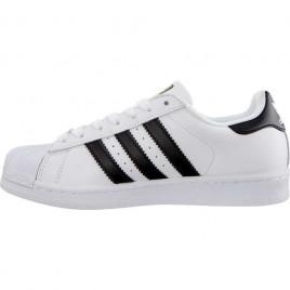 Boty Adidas Superstar J C77154