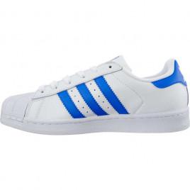 Boty Adidas Superstar S75929