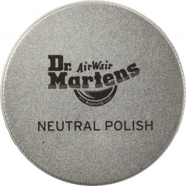 Krém na boty Dr.Martens Neutral Shoe Polish