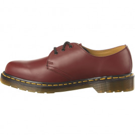 Boty Dr.Martens 1461 Cherry