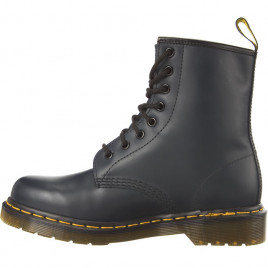 Boty Dr. Martens 1460 Navy