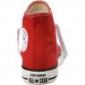 Dětské boty Converse 3J232 Chuck Taylor