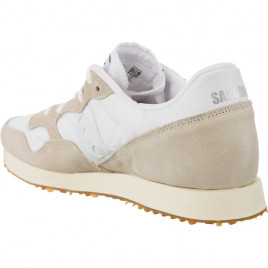 Boty Saucony DXN Trainer Vintage White Gum