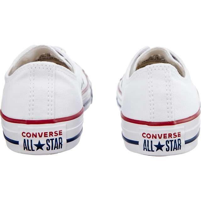 0a1625bc9992 Converse Tenisky Converse M7652 CT OX bílé - 38 M7652