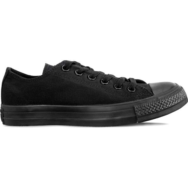 Boty Converse M5039 Chuck Taylor All Star Mono Black (černé) - 38 9d6ac7e993