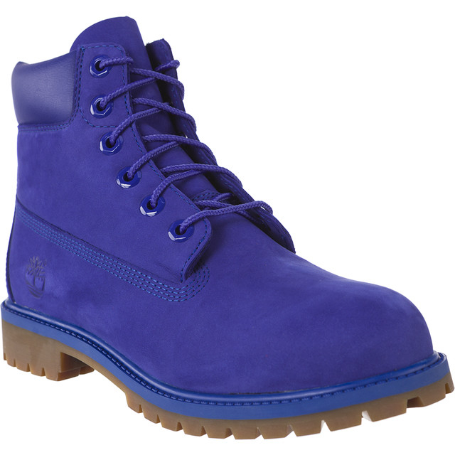 f60be1f667503 Timberland Boty Timberland 6 IN Premium WP A1MM5 - 39 A1MM5