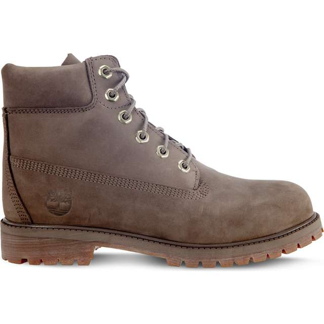 a1a8d1a6b39b6 Timberland Boty Timberland 6 IN Premium WP A1VDT - 39 A1VDT