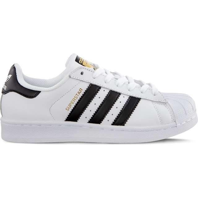 3b926a8608e Boty adidas superstar j c77154 36 2 3 levně