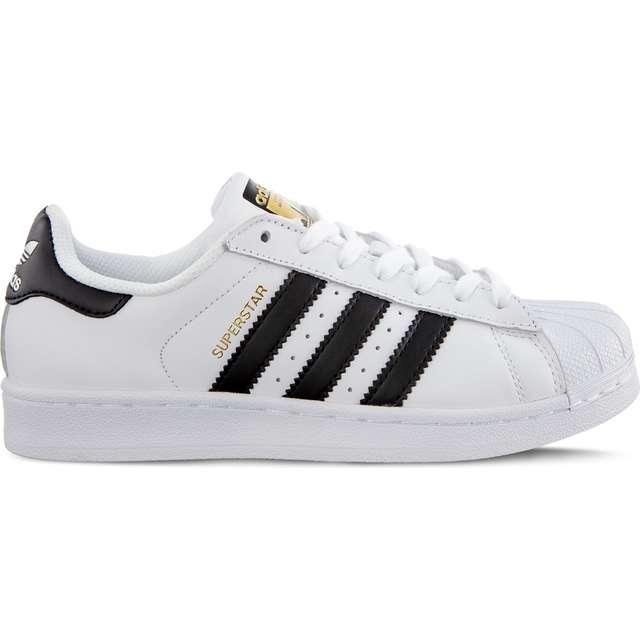Boty Adidas Superstar Foundation C77124 - 39 1/3