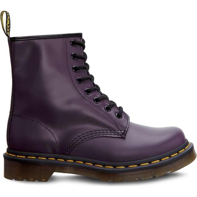 Dr.Martens Boty Dr. Martens 1460 Purple - 36 DM11821500